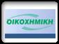 [www.managersoffice.net][198]oikoximiki