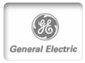[www.managersoffice.net][207]general-electric