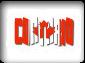 [www.managersoffice.net][253]copthird20ok