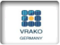 [www.managersoffice.net][275]vrako