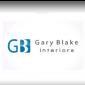 [www.managersoffice.net][309]garyblake20ok