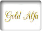 [www.managersoffice.net][340]gold20alfa