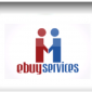 [www.managersoffice.net][350]ebuyservices20ok