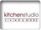 [www.managersoffice.net][363]kitchen20studio