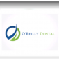 [www.managersoffice.net][374]oreillydental20ok