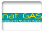 [www.managersoffice.net][403]nat-gas