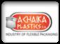 [www.managersoffice.net][410]achaika-plastics