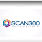 [www.managersoffice.net][41]scan36020ok