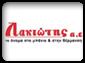 [www.managersoffice.net][431]lakiotis