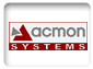 [www.managersoffice.net][438]acmon