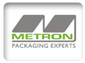 [www.managersoffice.net][465]metron