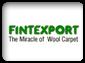[www.managersoffice.net][473]fintexport