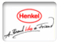 [www.managersoffice.net][478]henkel