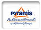 [www.managersoffice.net][485]pyramis