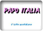 [www.managersoffice.net][488]papo20italia