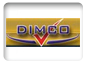 [www.managersoffice.net][495]dimco