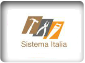 [www.managersoffice.net][524]sistema