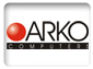 [www.managersoffice.net][534]arko