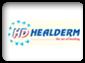 [www.managersoffice.net][535]healderm