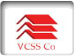 [www.managersoffice.net][544]vcss20co