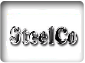 [www.managersoffice.net][546]steel20ok
