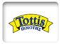 [www.managersoffice.net][611]tottis