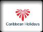 [www.managersoffice.net][62]caribbean