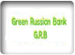 [www.managersoffice.net][633]green20ok