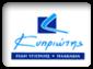 [www.managersoffice.net][633]kipriotis