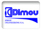 [www.managersoffice.net][662]dimou