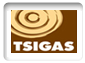 [www.managersoffice.net][667]tsigkas