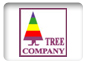 [www.managersoffice.net][713]tree-company