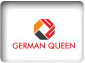 [www.managersoffice.net][720]german20queen