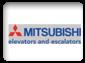 [www.managersoffice.net][738]mitsubishi