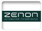 [www.managersoffice.net][748]zenon
