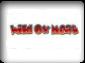 [www.managersoffice.net][753]wild20ok