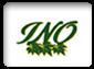 [www.managersoffice.net][759]ino