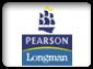 [www.managersoffice.net][76]pearson-longman
