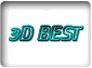 [www.managersoffice.net][774]3d20best20b
