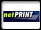 [www.managersoffice.net][782]net-print