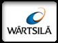 [www.managersoffice.net][788]wartsila