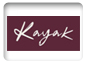 [www.managersoffice.net][805]kayak