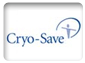 [www.managersoffice.net][808]cryo-save