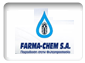 [www.managersoffice.net][821]farma-chem