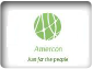 [www.managersoffice.net][823]amercon