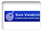 [www.managersoffice.net][842]san-vaneco