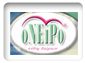 [www.managersoffice.net][881]oneiro