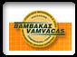 [www.managersoffice.net][892]vamvacas
