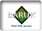 [www.managersoffice.net][91]baruk