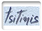 [www.managersoffice.net][991]tsitinis